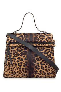 http://www.laprendo.com/SG/products/39709/VICTORIA-BECKHAM/Victoria-Beckham-Leopard-Topaz-Tote