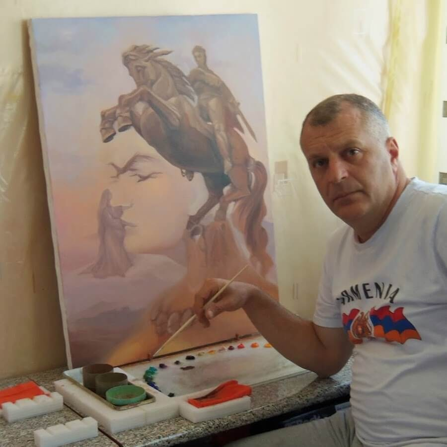 12-Artush-Voskanyan-www-designstack-co