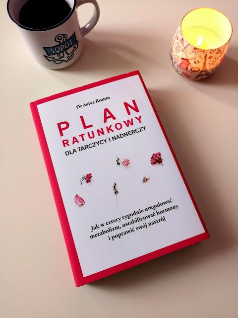 Książka, którą powinna przeczytać każda kobieta
