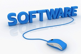 Free download Softwares, Movies, Games full