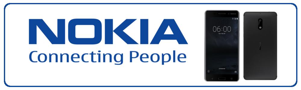 Daftar Harga Kredit HP Nokia Terbaru 2018