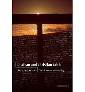 Realism And Christian Faith- God, Grammar, and Meaning : Andrew Moore Download Free Ebook