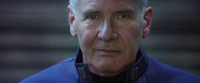 Single Resumable Download Link For Hollywood Movie Ender's Game (2013) In  Dual Audio