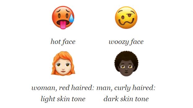 157-nuove-emoji-unicode-11-0