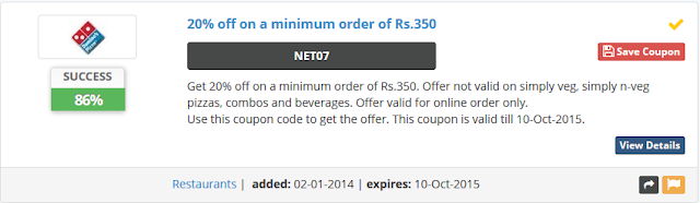 http://www.27coupons.com/coupon-category/restaurants/