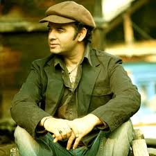 Top 10 Highest Paid Singer 2016 Mohit Chauhan