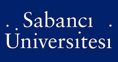 منحة جامعة سابانجي بتركيا تشمل الرسوم كاملة لدراسة البكالوريوس 2018