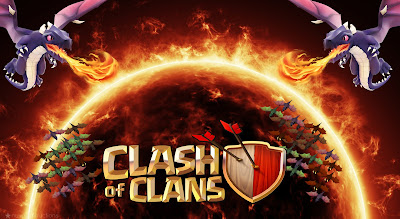 COC free gems,free gems for coc,coc hack,free gems,free exilir,free coin