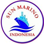 Logo Sun Marino Indonesia cab. Lampung