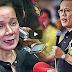 WATCH: Sen. Grace Poe Nagsalita Na Sa Kaso Ni Noynoy Sa Ombudsman