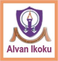 Alvan 2017/18 Post-UTME Screening Registration Deadline Extended