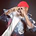 AUDIO | Diamond Platnumz ft Kizz Daniel - Tere | Download Mp3 Music
