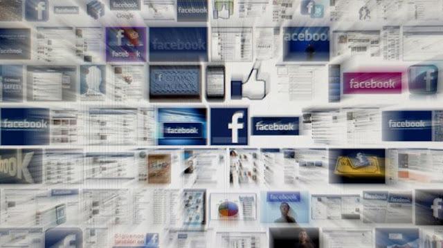 Facebook Ungkap Ciri Akun Palsu