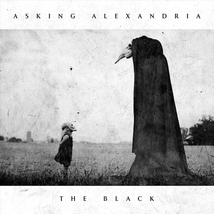 download lagu black metal full album