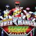 Mula-mula Beauty & The Beast lepastu Power Rangers pulak bakal di banned