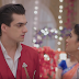 Yeh Rishta Kya Kehlata Hai: Real Wedding Truth Revealed In Star Plus YRKKH