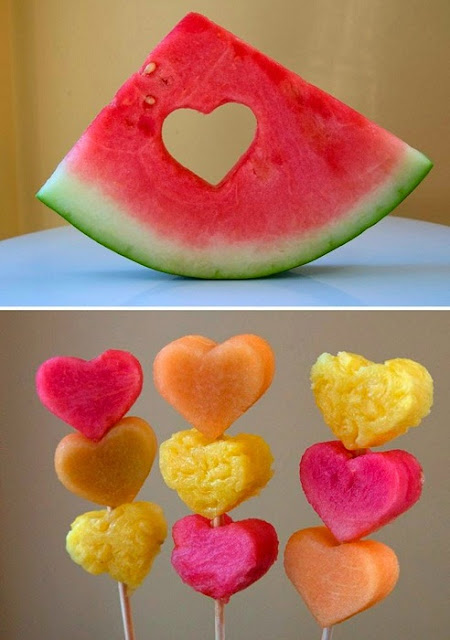 top-5-ideias-de-docinhos-decorativos-faceis-e-baratos-para-festas-de-aniversario-cha-de-bebe-e-fraldas-espetinho-de-fruta