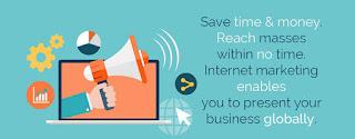 Panduan IM Internet Marketing Bagi Pemula