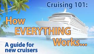 http://laurenofalltrades.blogspot.com/2018/07/cruising-101.html