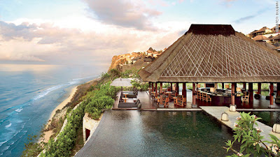 spa for wellness , salubrious spa , spa inward bali , relax