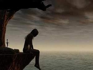 Hati dan Pikiran Anda Gelisah? Begini Cara Menenangkannya
