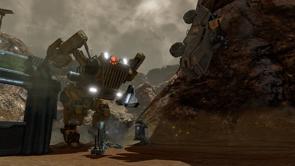 red-faction-guerrilla-remarstered-pc-screenshot-www.ovagames.com-4