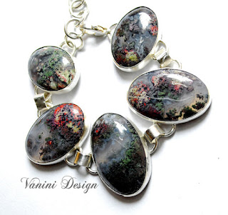 https://www.etsy.com/ca/listing/495135064/nature-finesterling-silvermoss-agate?ref=shop_home_active_3
