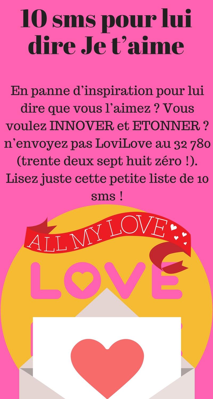 Petit Texte D Amour Pour Lui : petit, texte, amour, Textes, D'Amour, Copain, D'amour, Messages, Drôles