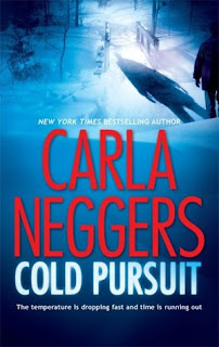 https://www.goodreads.com/book/show/3949638-cold-pursuit