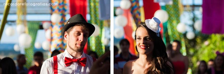 casamento-magico-layane-andre-noivos