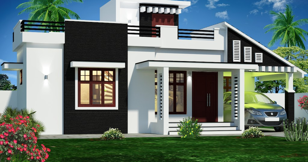 Kerala house plans 1200 sq ft joy studio design gallery for Kerala home plans 1200 sq ft