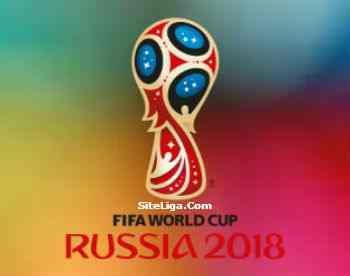 streaming piala dunia
