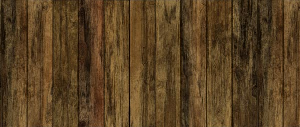 Wooden Wall Seamless Tiling Patterns For Adobe Photo