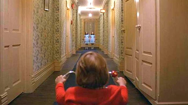 1001 Filmes para Ver Antes de Morrer