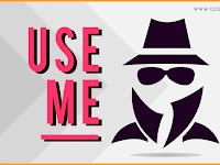Mengatur Mode Incognito atau Private Sebagai Bawaan Browser