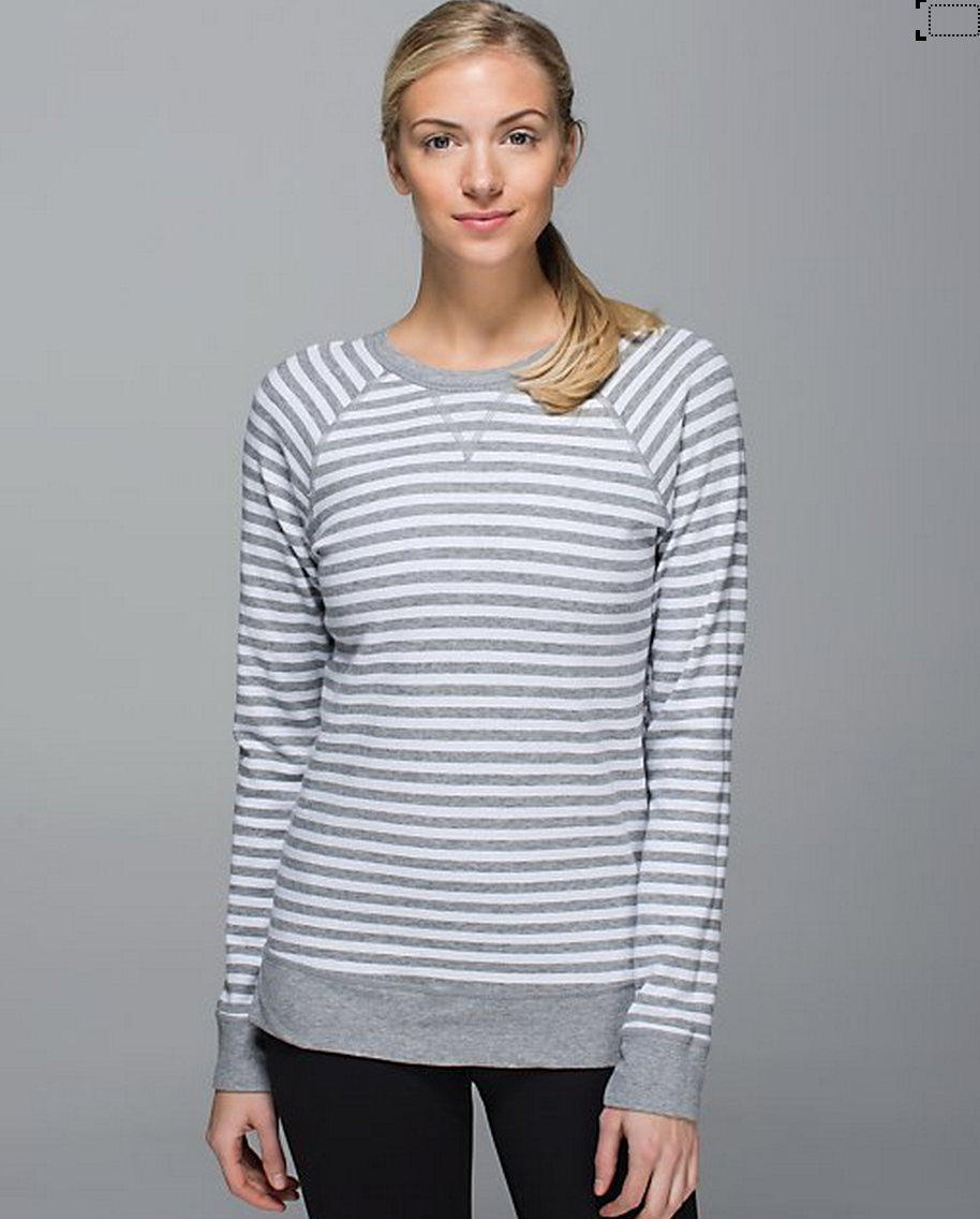 http://www.anrdoezrs.net/links/7680158/type/dlg/http://shop.lululemon.com/products/clothes-accessories/tops-long-sleeve/Open-Your-Heart-LS-II?cc=16499&skuId=3579385&catId=tops-long-sleeve