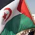El Frente Polisario proclama la República Árabe Saharaui Democrática