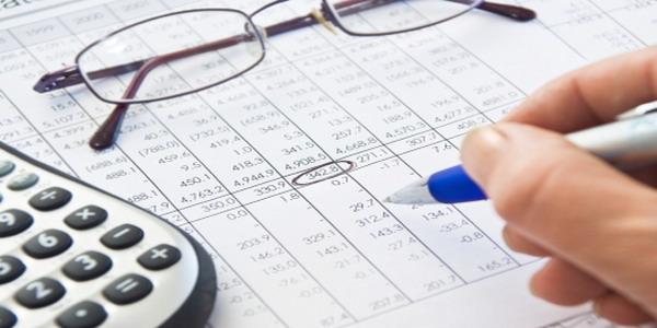Judul Tugas Akhir Akuntansi Perpajakan Kumpulan Laporan Contoh Judul Proposal Tugas Akhir Full Analisa Laporan Keuangan Kuliah Akuntansi Share The Knownledge