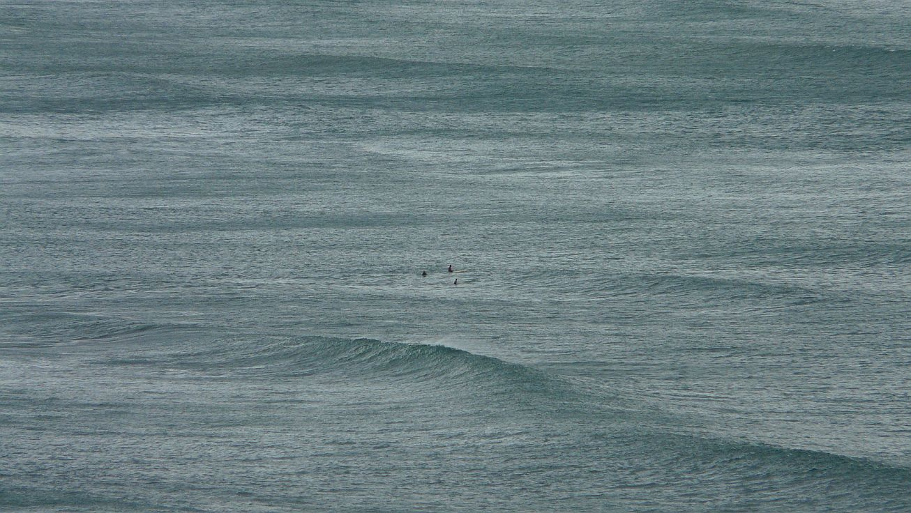 olas grandes en sopela triangu 06