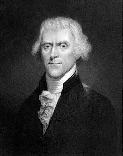 Uma reflexão sobre direitos naturais, propriedade privada, liberdade, privilégios e poder, à luz das ideias de John Locke, Thomas Jefferson e Isaiah Berlin.