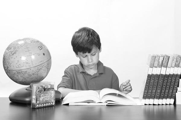 Langkah-langkah literasi sekolah, biar siswa suka baca buku, permendikbud nomor 23 tahun 2015