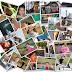 Páginas para hacer bonitos collages de fotos gratis y online