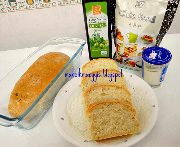 3 Strategi Diet dengan Chia Seed yang Ampuh