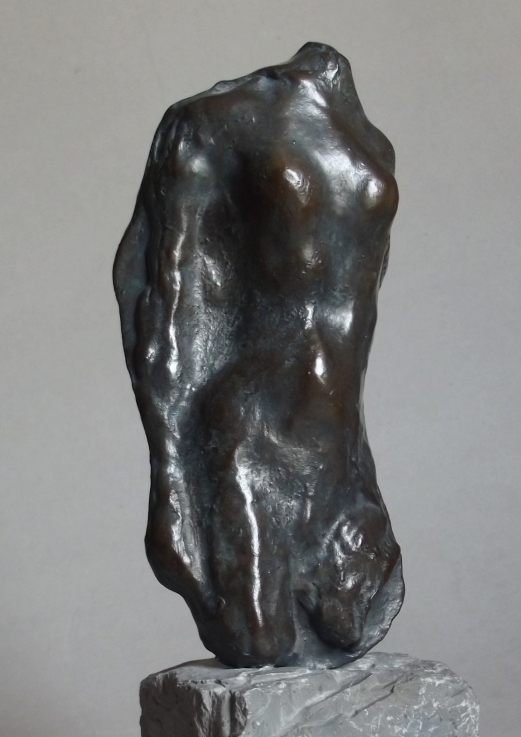 Edith_Lafay_sculpture_figurative_femme _petit_torse_c