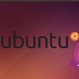 ماهو نظام التشغيل أوبونتو Ubuntu مع نسخة Ubuntu 14.04 LTS ؟
