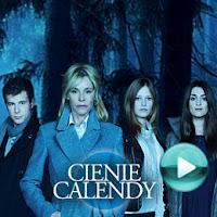 Cienie Calendy - naciśnij play, aby otworzyć stronę z odcinkami serialu (odcinki online za darmo)