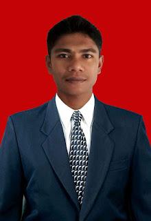 Irman adalah admin blog irman fsp
