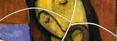 http://www.vatican.va/roman_curia/pontifical_councils/chrstuni/weeks-prayer-doc/rc_pc_chrstuni_doc_20170613_week-prayer-2018_sp.html