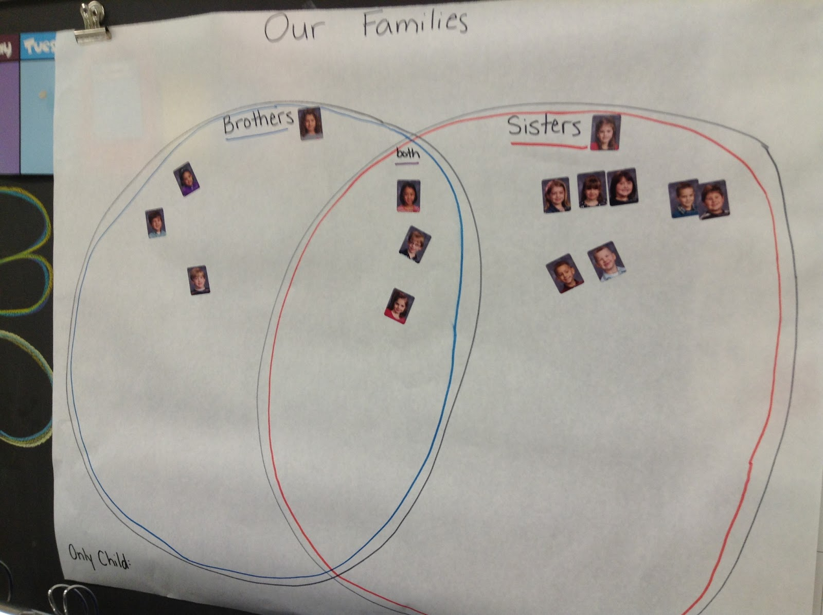 Stellaluna Venn Diagram Activity Pioneer Deh 2100ib Wiring 2 Mrs Curry 39s Classroom Blog Following The Common Core