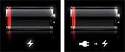 Solusi Iphone Tidak Bisa Di Charge